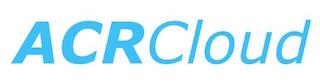ACRCloud Blog