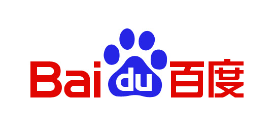 (English) Baidu Partners with ACRCloud to Bring Music Recognition on DuerOS