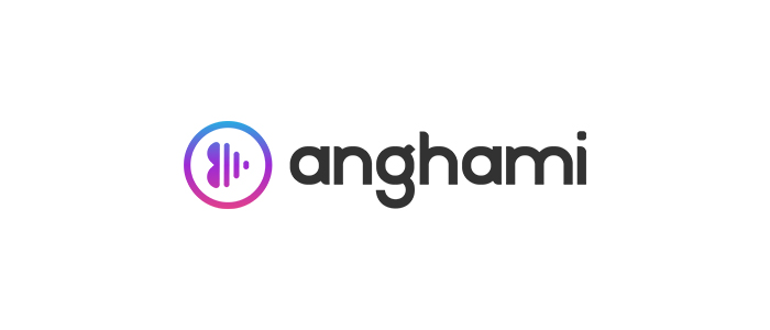 (English) Anghami Partners with ACRCloud to Bring Music Recognition Feature « Radar » to the Middle East
