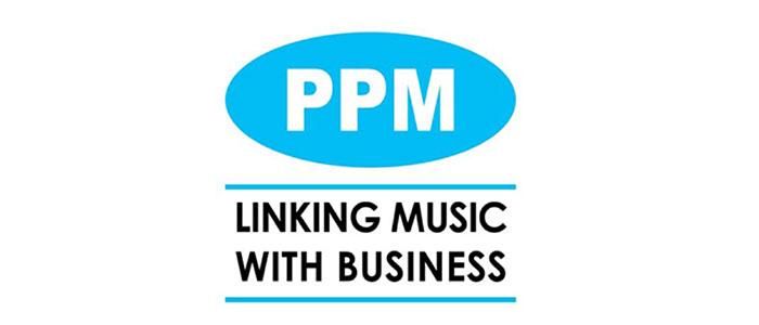 ACRCloud Helps PPM to monitor the music usage in Malaysia - ACRCloud